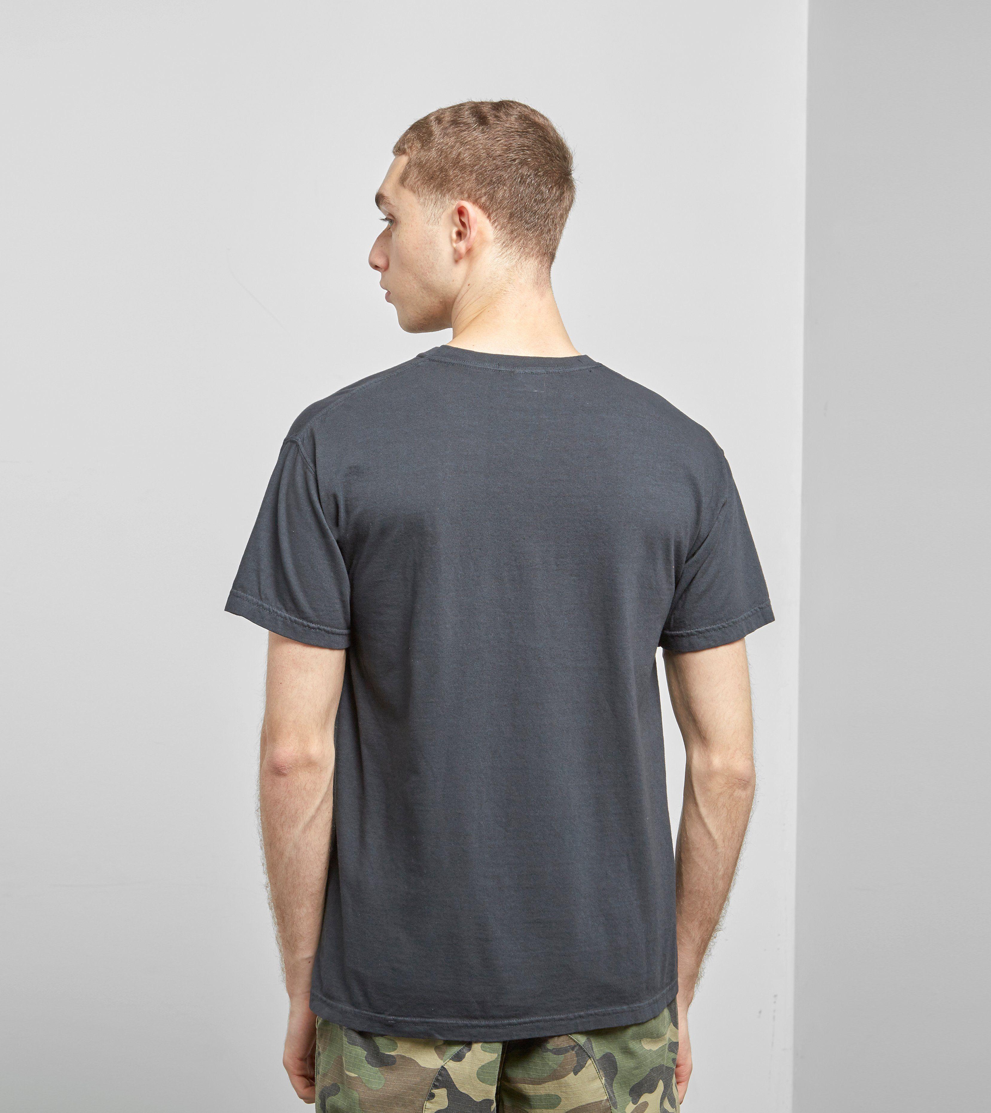 Tonal Records T-Shirt