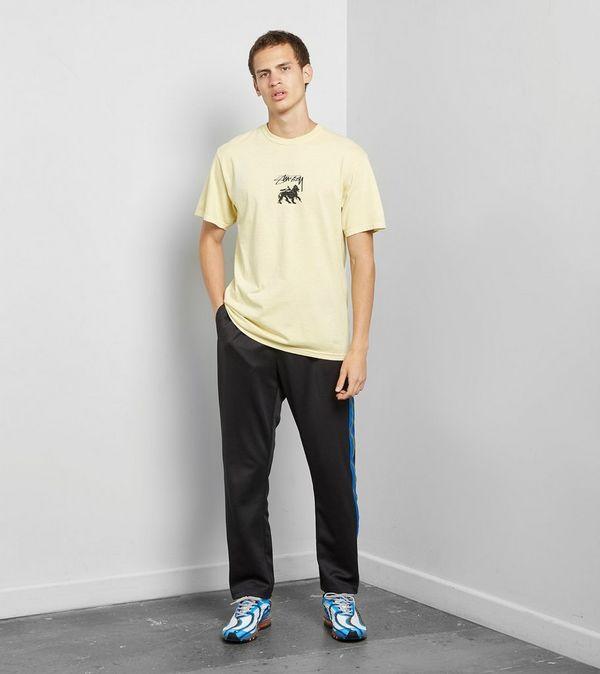 Stussy Stock Lion T-Shirt  76836b588514