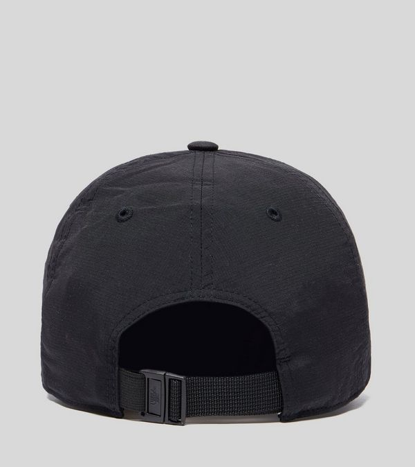 The North Face Horizon Ball Strapback Cap  e586bbf9c7c