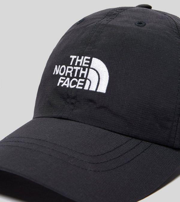 f2c4dafff7395 The North Face Gorra con correa trasera Horizon Ball