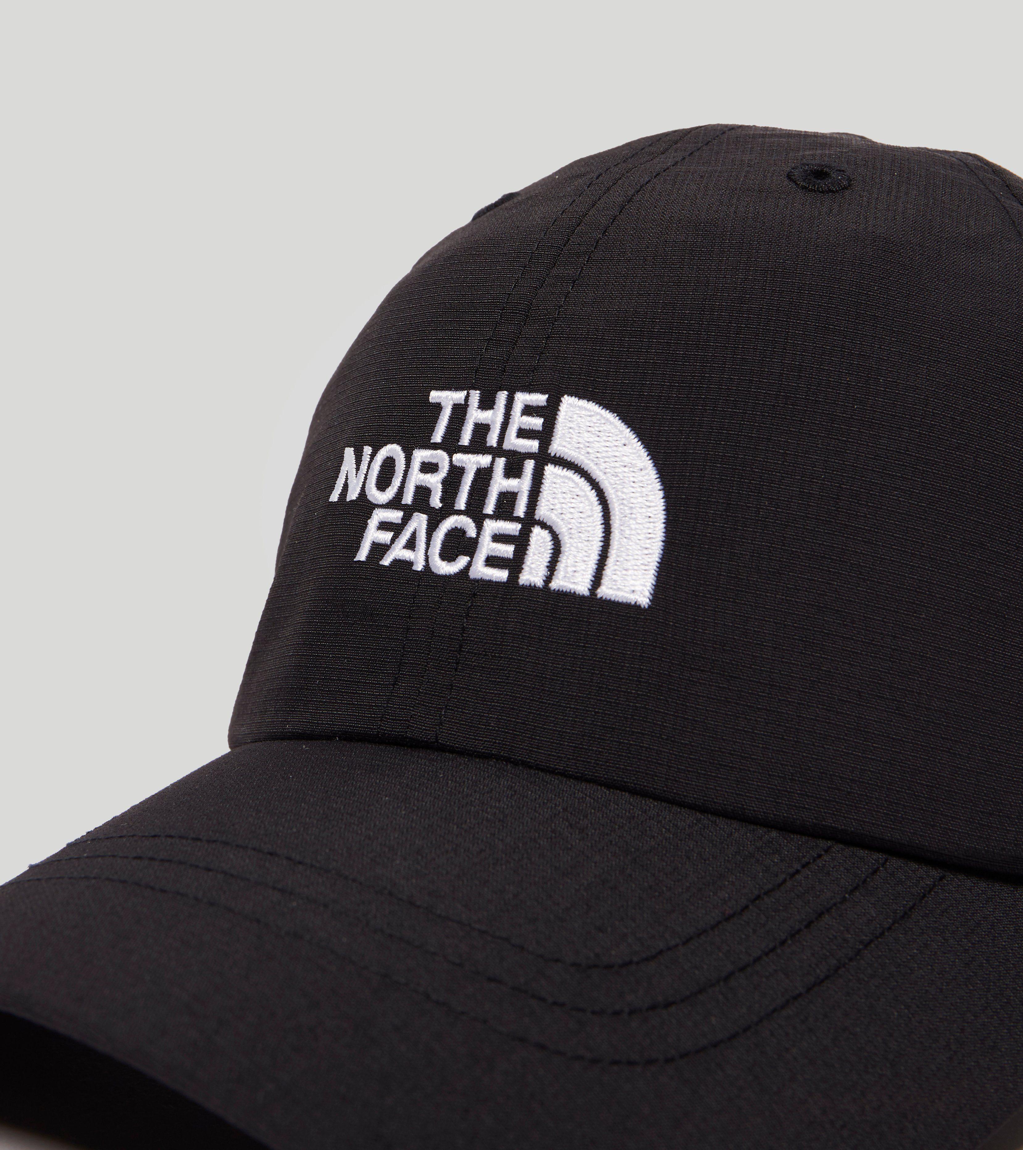 the north face horizon