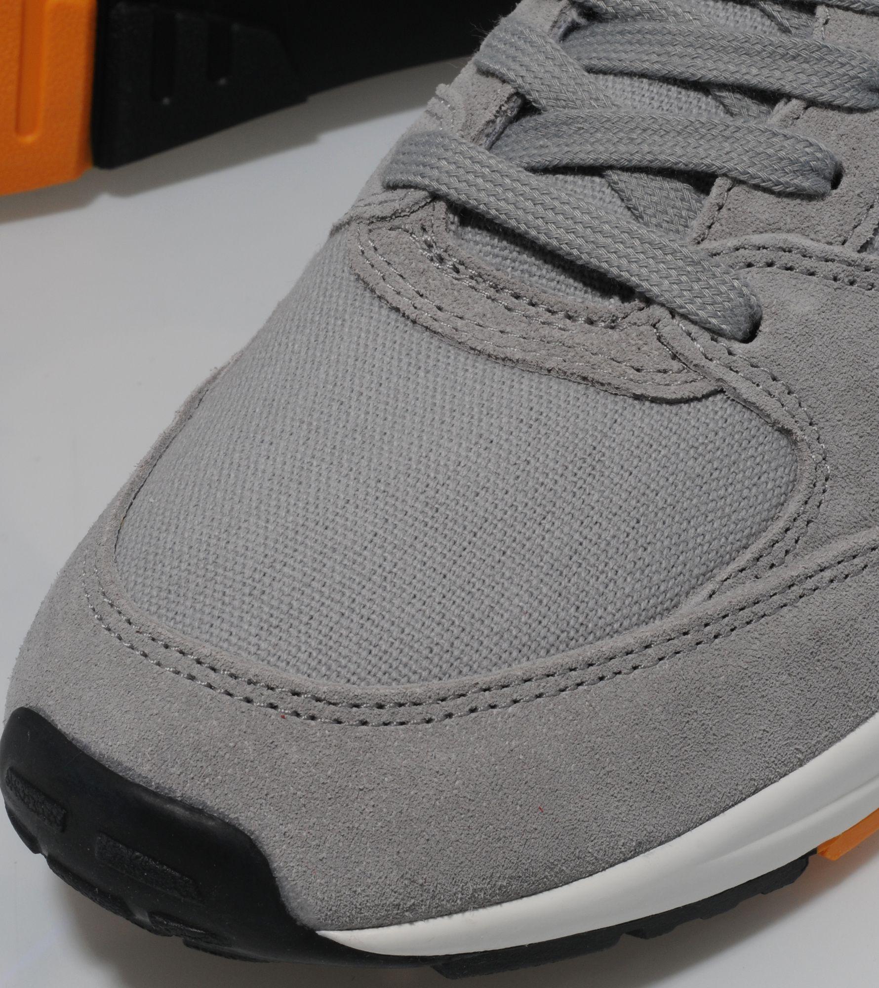 adidas Originals Tech Super