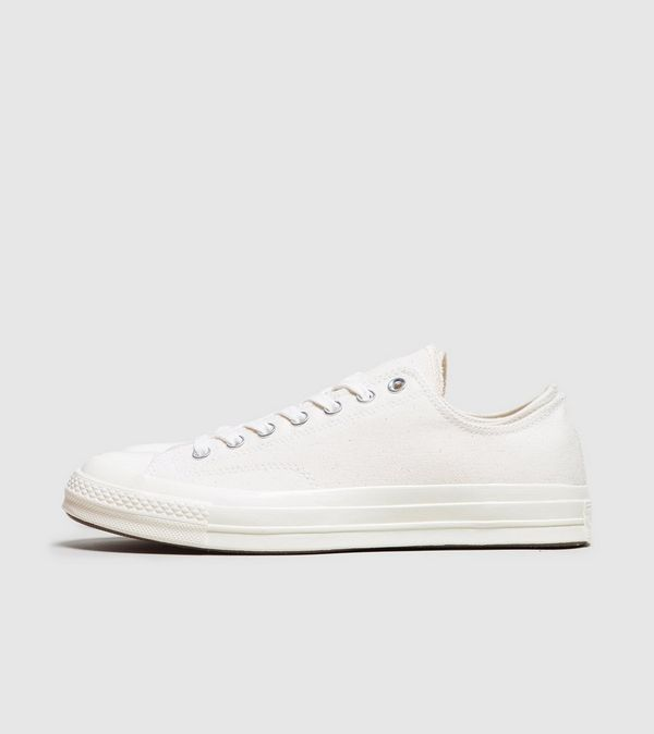 Converse Chuck Taylor All Star 70 s Low  8749d4772