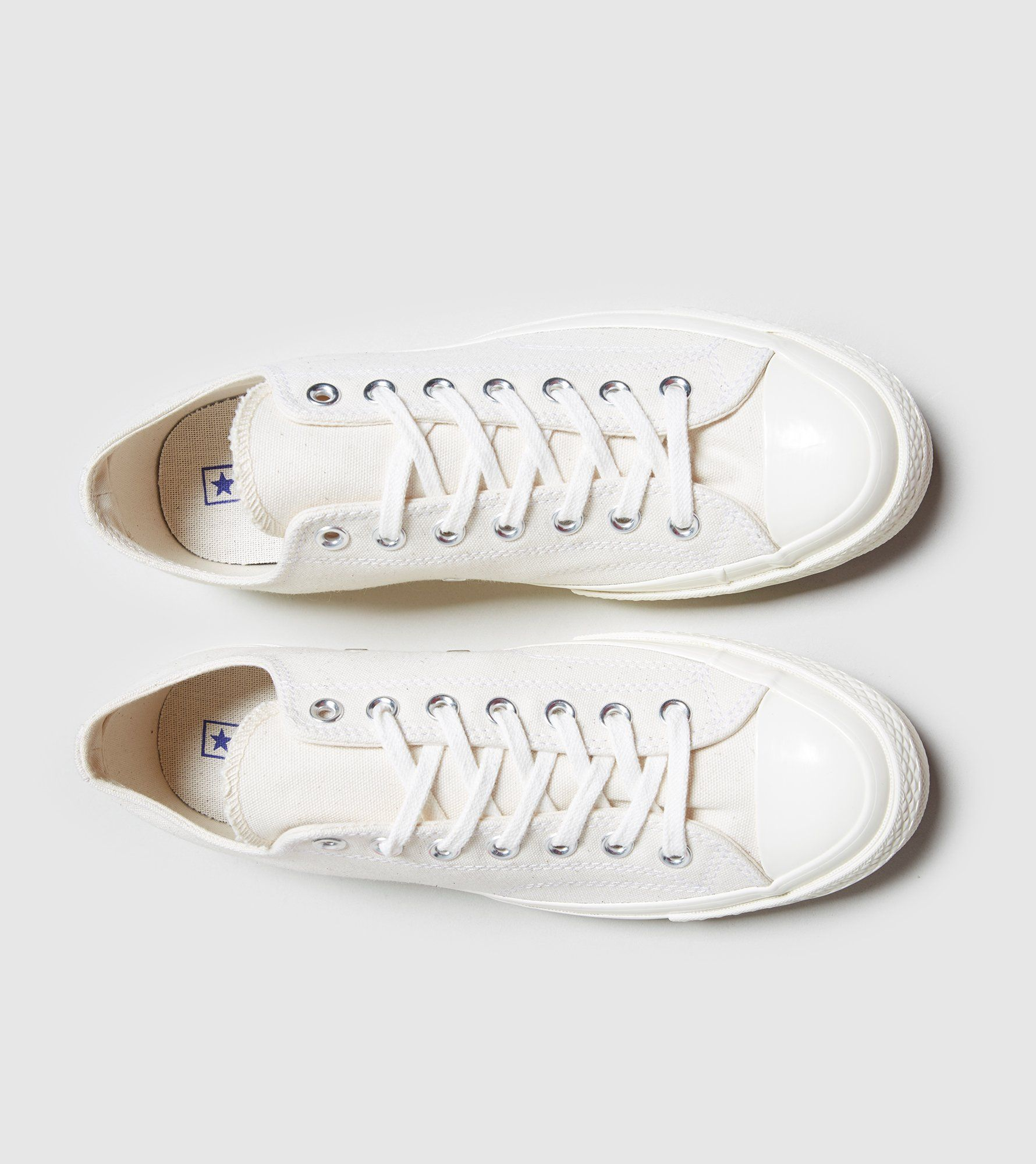 Converse Chuck Taylor All Star 70's Low