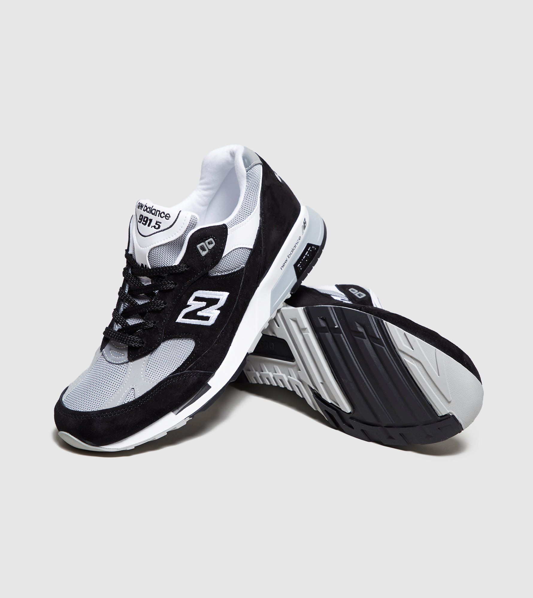 New Balance 991.5 - Made in England