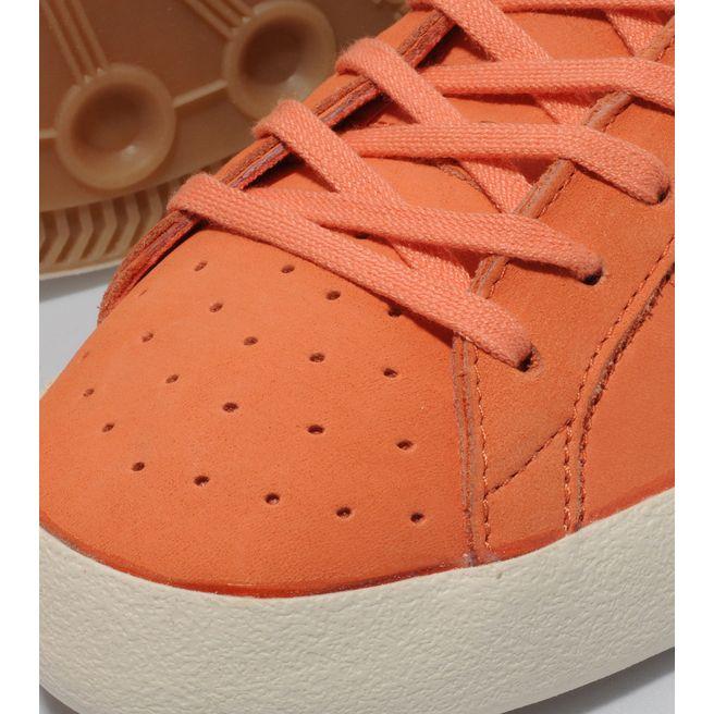 adidas Originals Basket Profi Lo