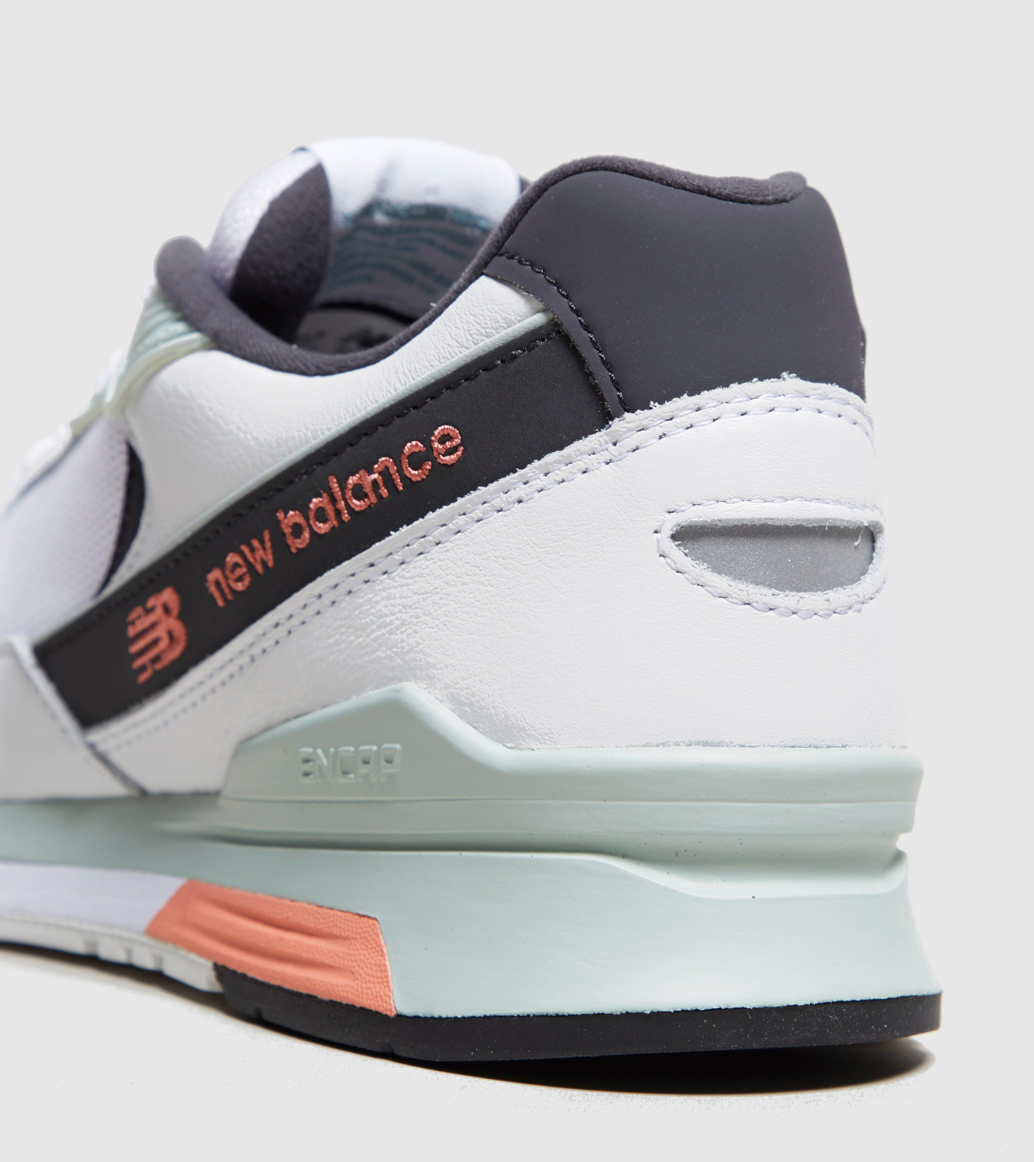 New Balance 99