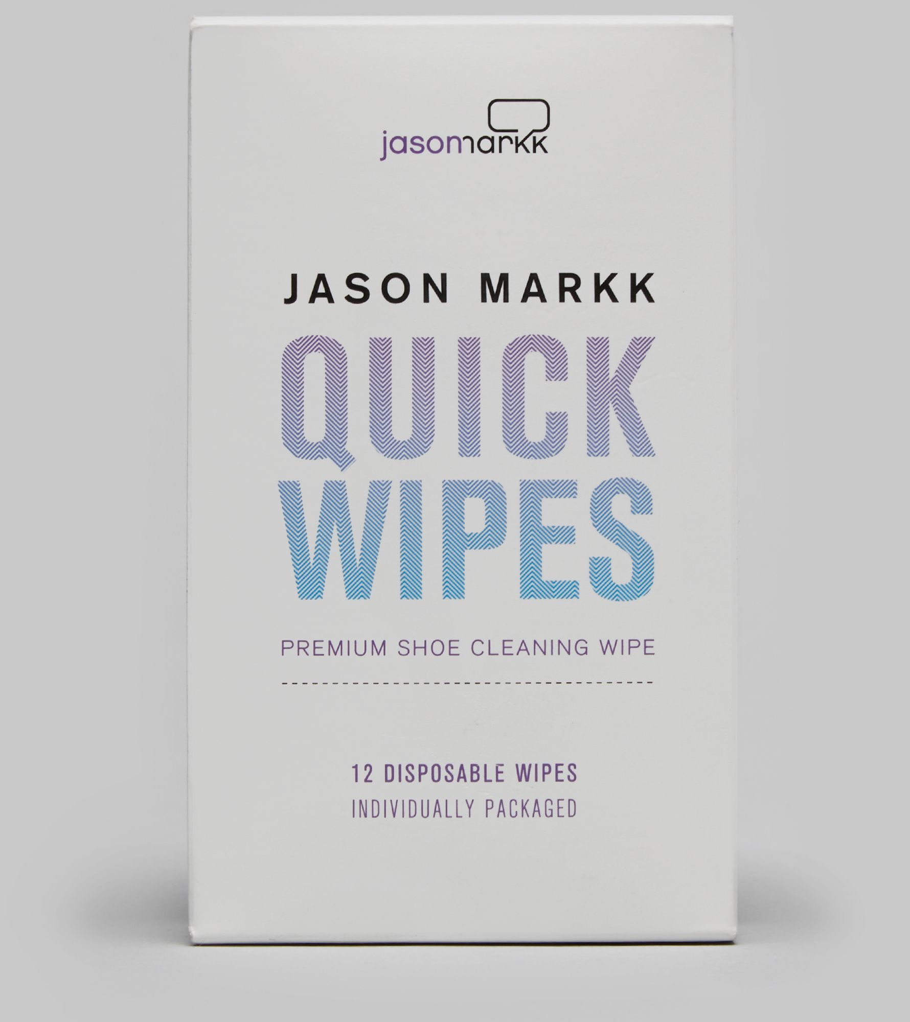 Jason markk coupon code
