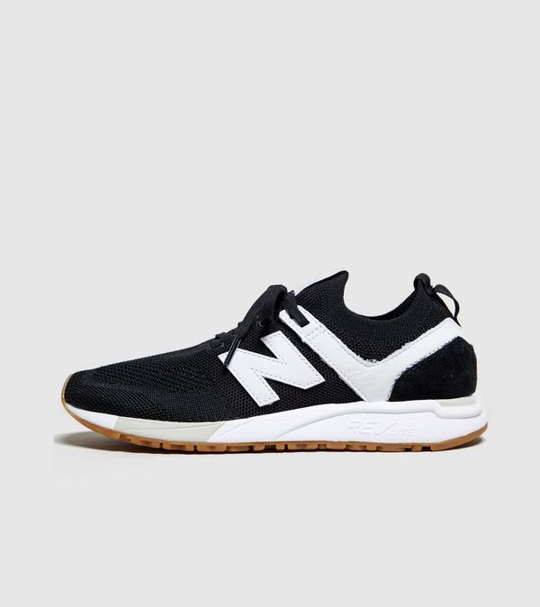 New Balance Engineered 247 Size Femme Mesh OOAqrw8dH1