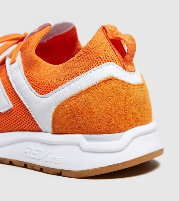 new balance 247 engineered womens