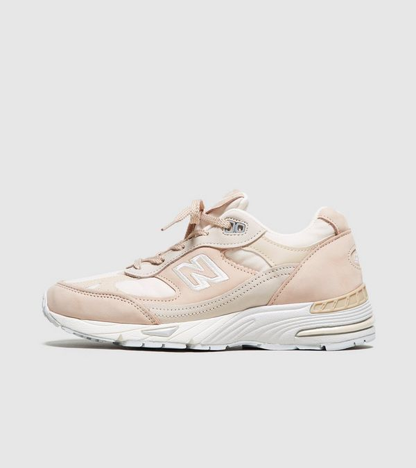 096a901caca6 authentic new balance 991 made in england womens 9073e f6691