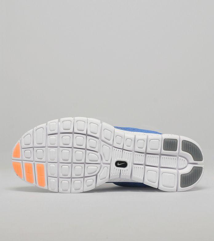 Nike Free Powerlines +2