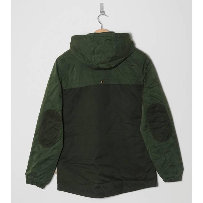 Farah Vintage Livingstone Jacket