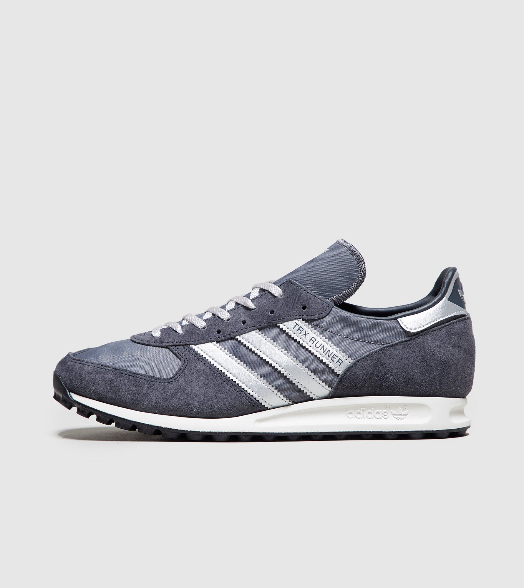 adidas Originals Archive TRX - size? Exclusive