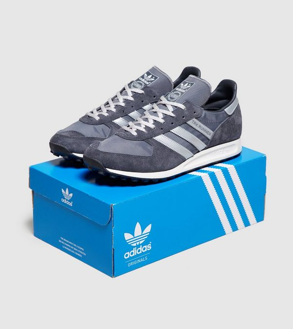 42583c477c36 adidas Originals Archive TRX - size  Exclusive