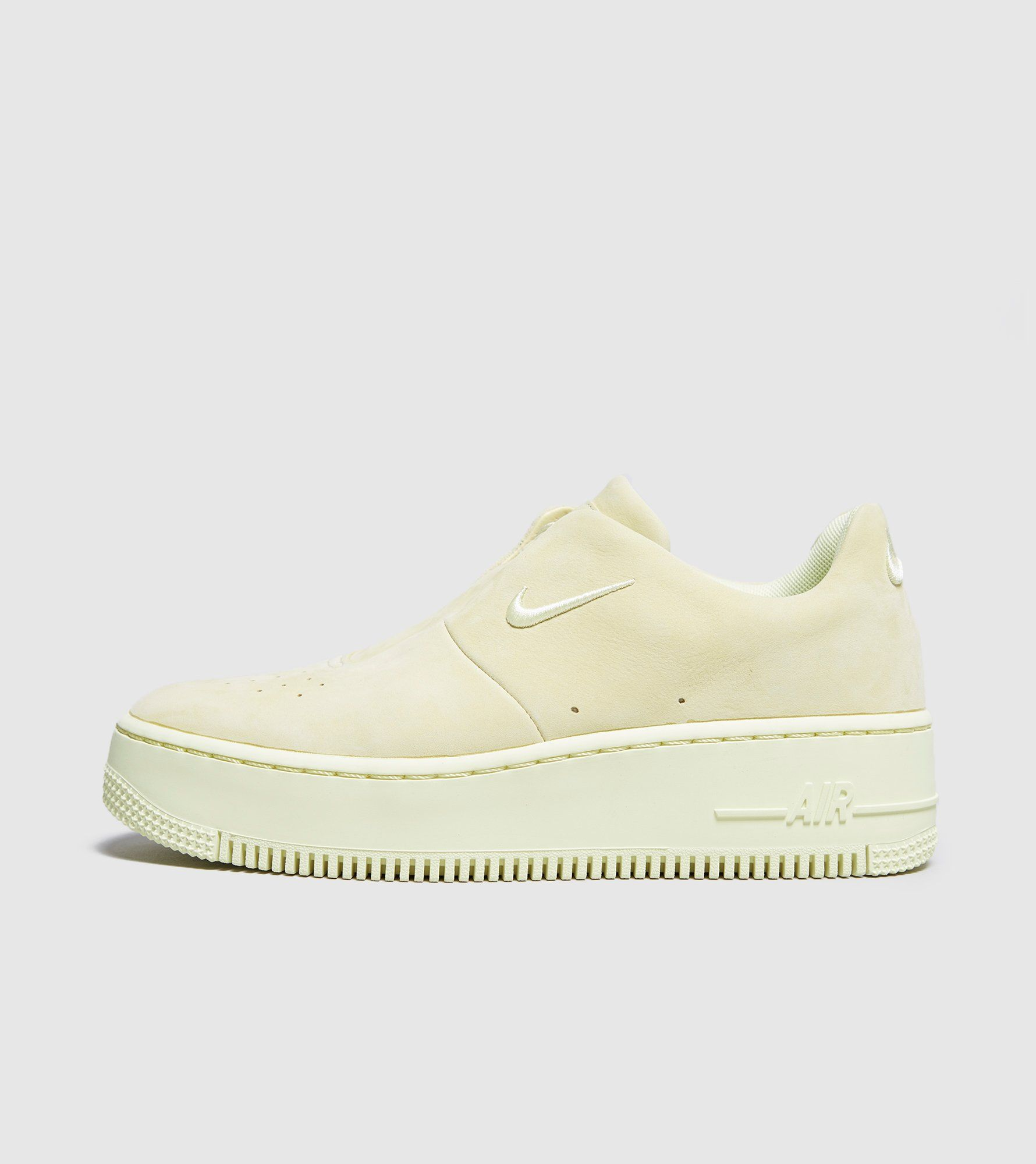 air force 1 sage xx