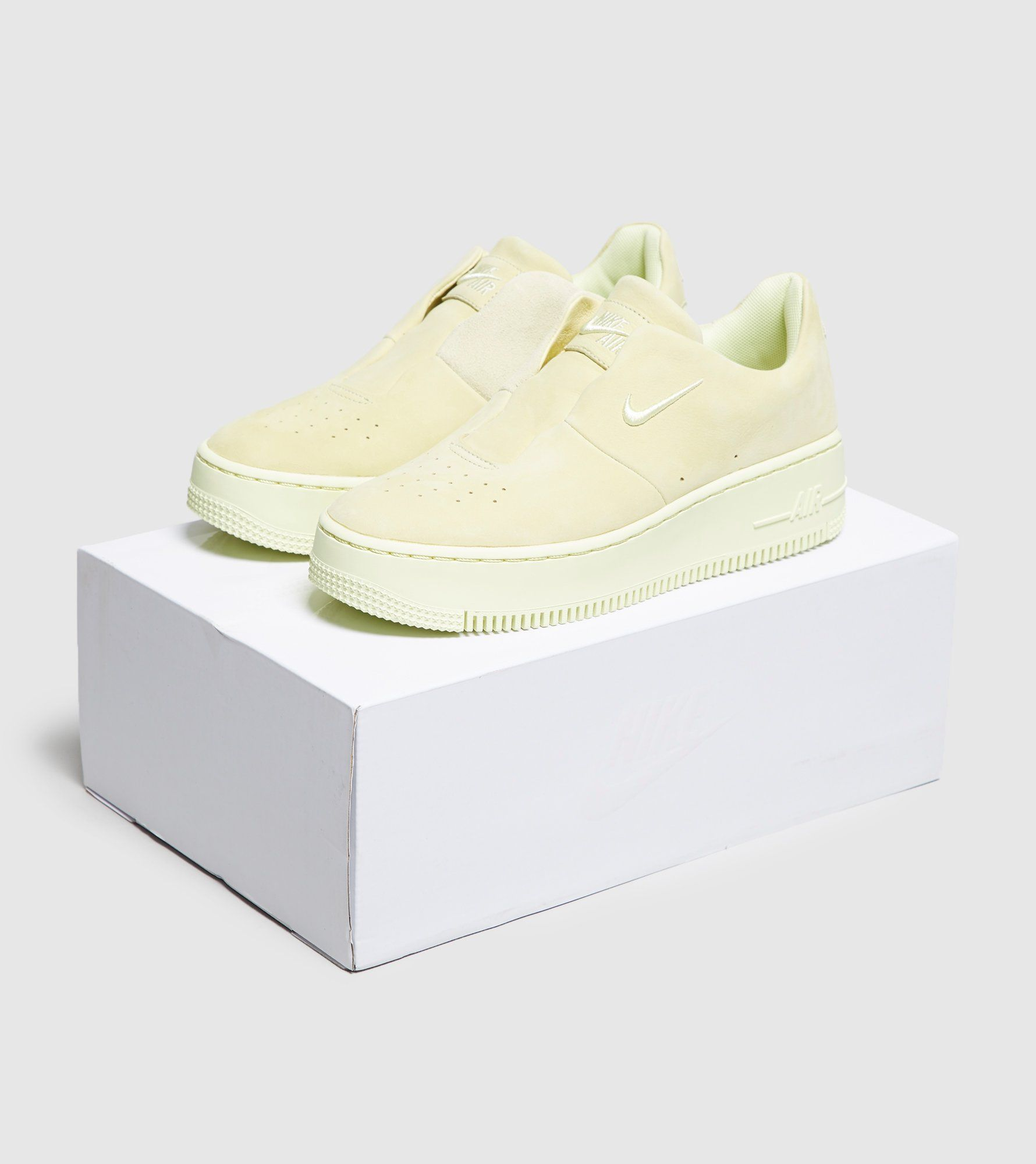 Nike Air Force 1 Sage XX Dam
