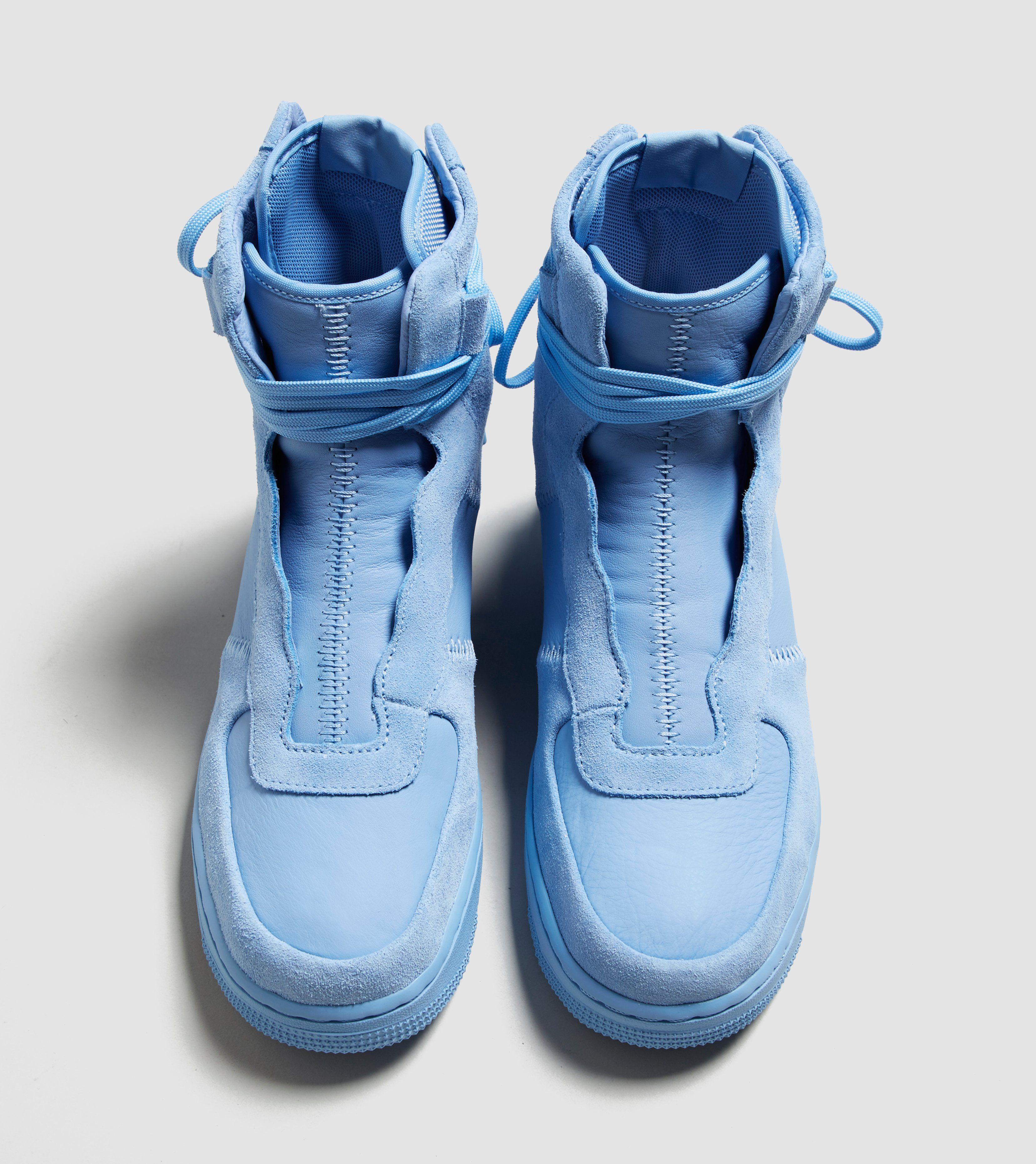 Nike Air Force 1 Rebel XX Women's