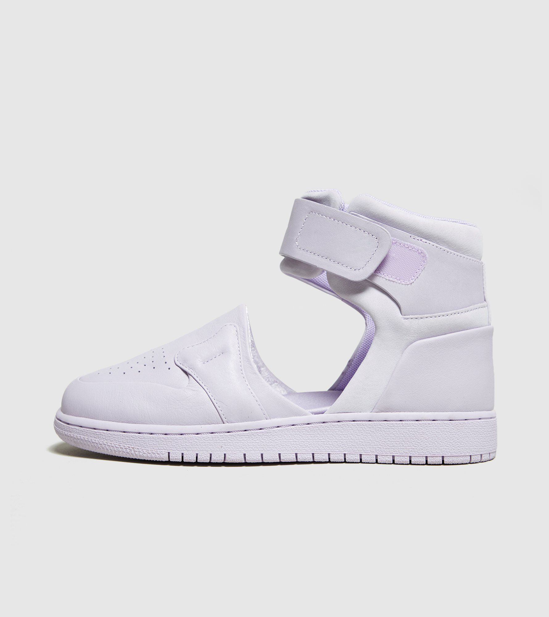 Jordan Air 1 Lover XX Women's