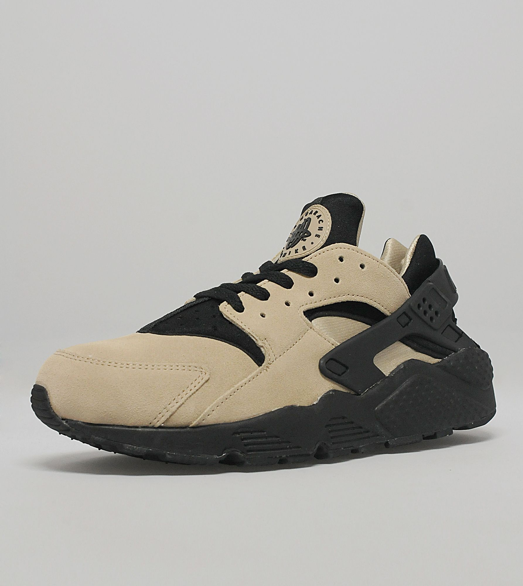 save off db356 b2e7a best nike air huarache d1327 ff3b0