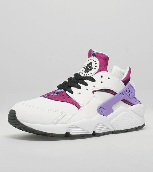 Nike Air Huarache Women s  7f6c4bb452