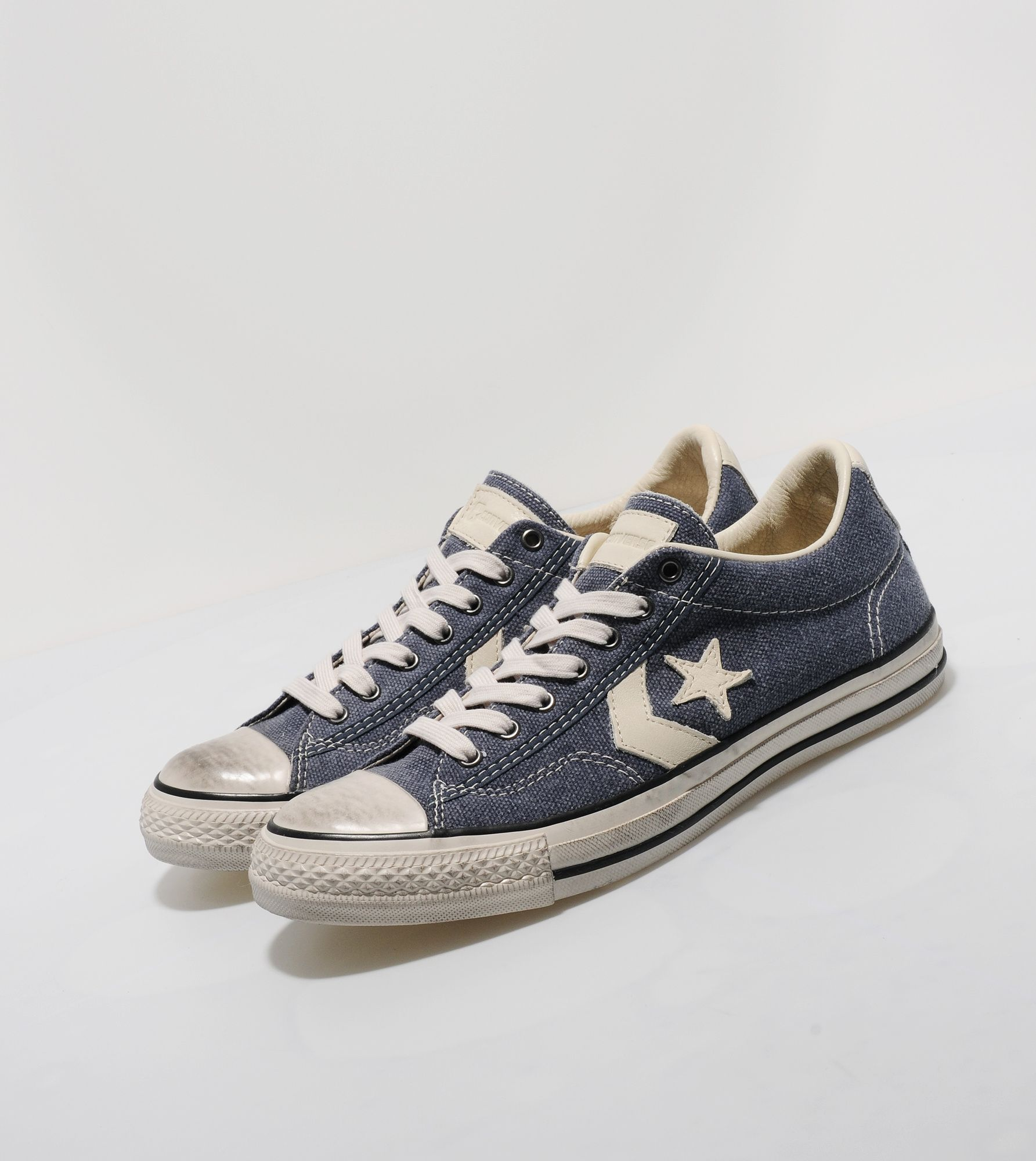 305455cd42ea83 Find great deals on eBay for converse john varvatos and converse jack  purcell.