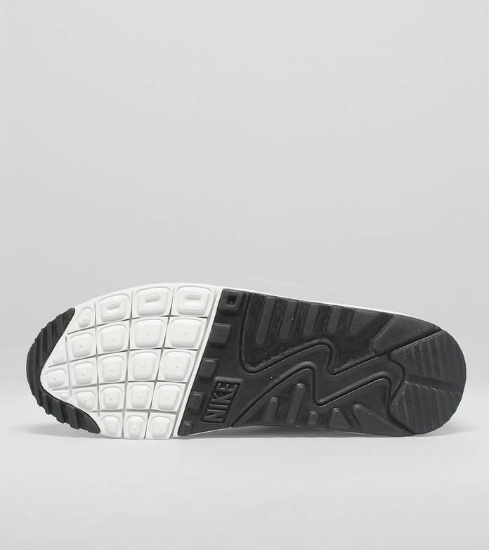 Nike Air Max 90 Jacquard