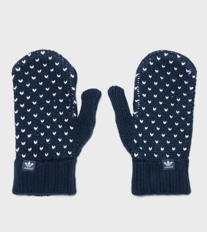 Adidas Originals HW Mitten