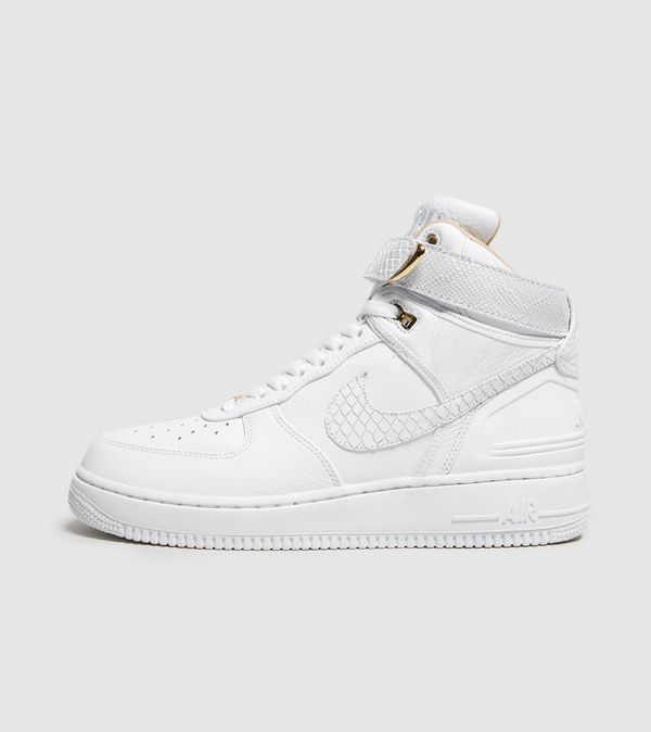 Nike air force 1 hi just don size nike air force 1 hi just don fandeluxe Images