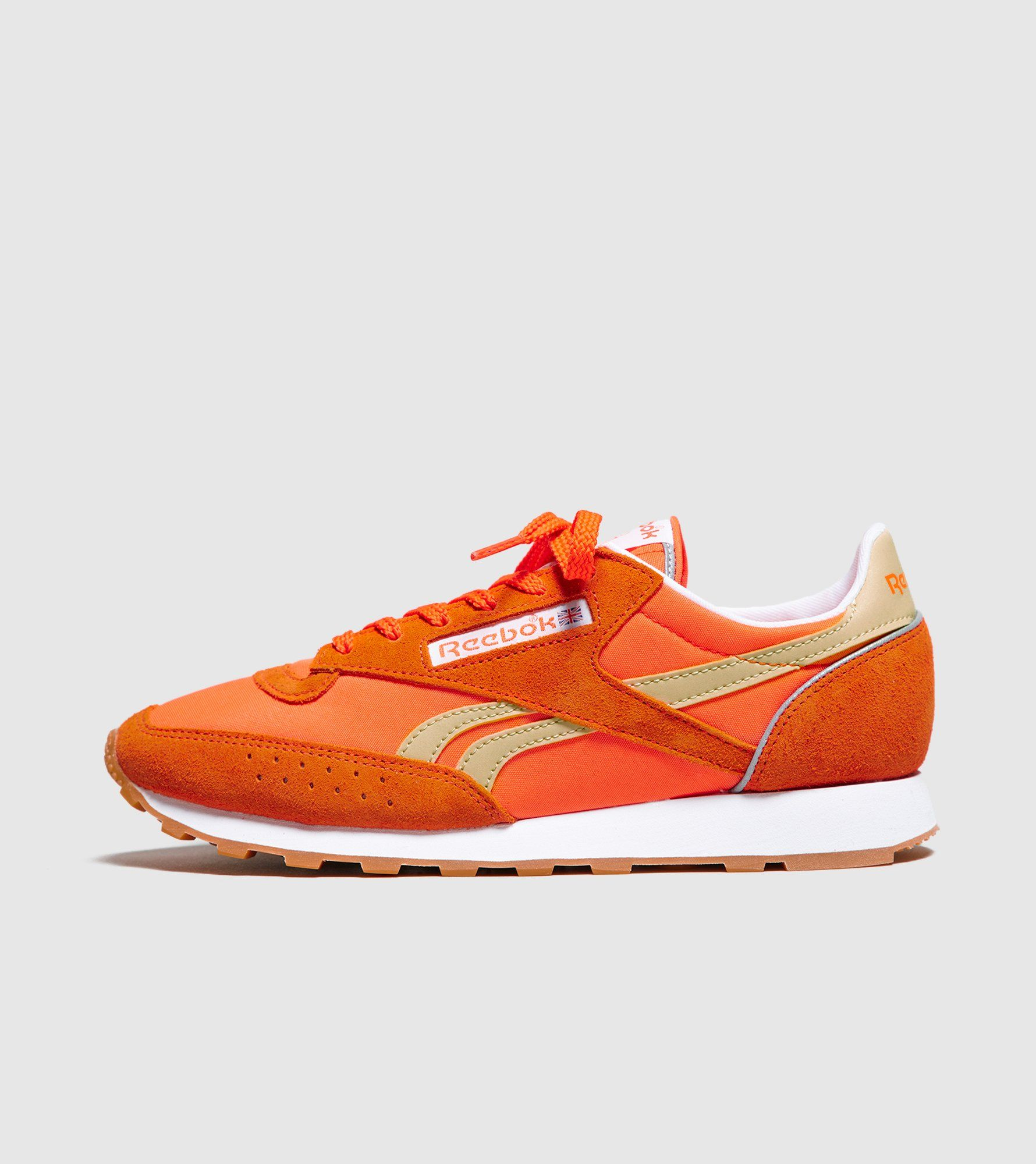 Reebok Classic 83 - size? Exclusive Women's