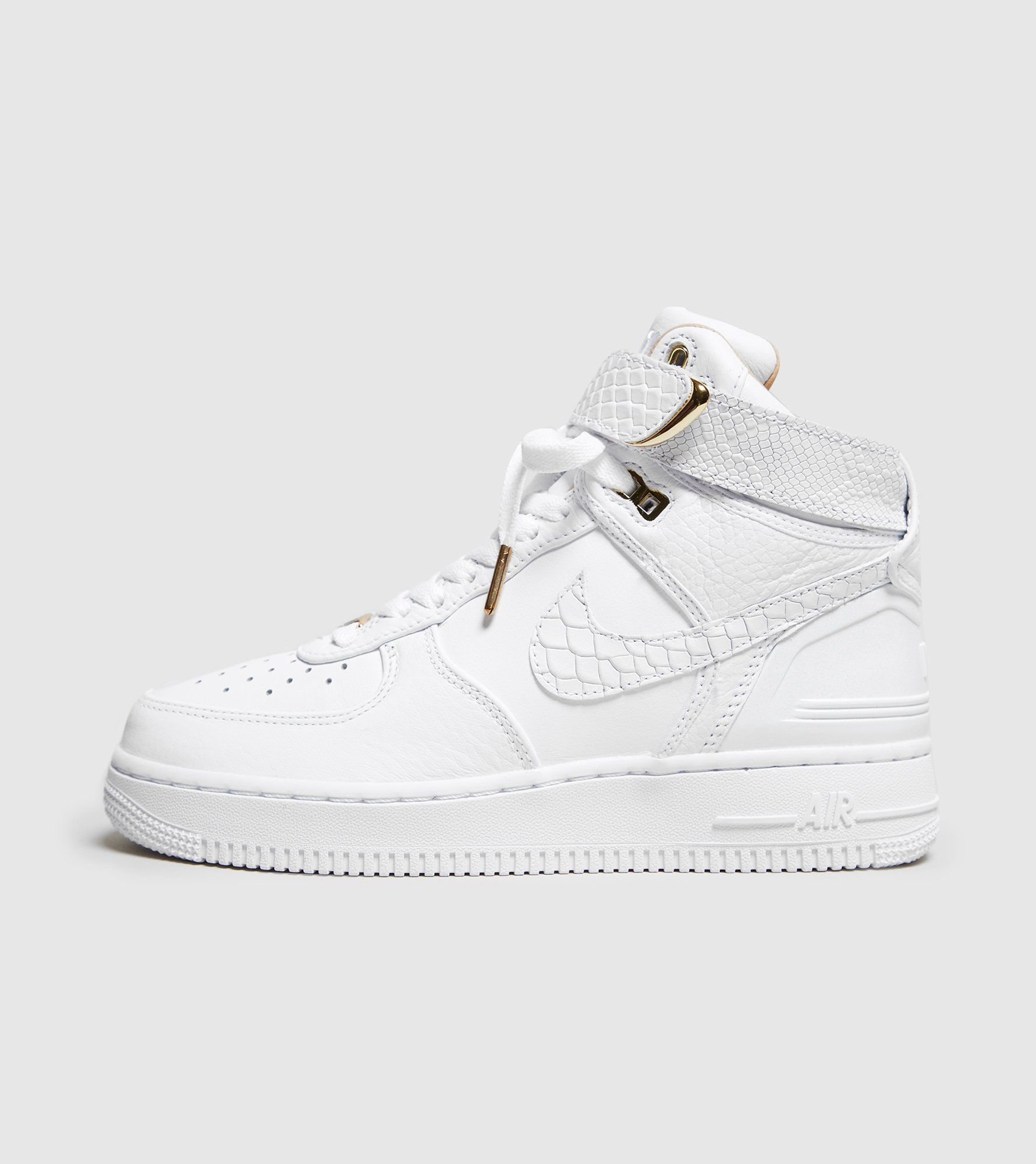 Nike Air Force 1 Hi Just Don Women's