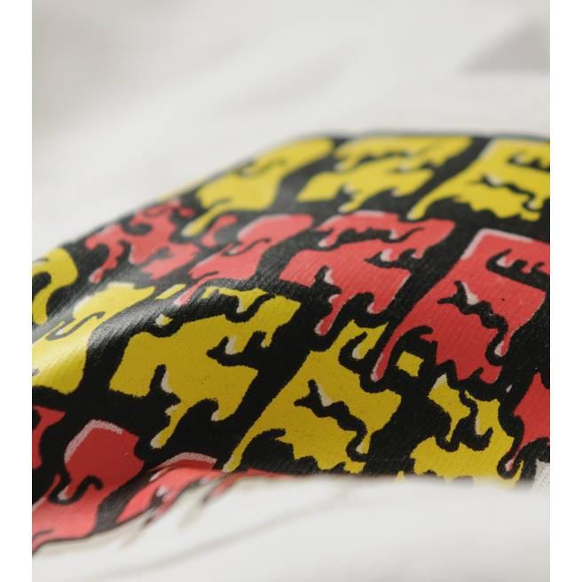 size? Drip Pocket T-Shirt