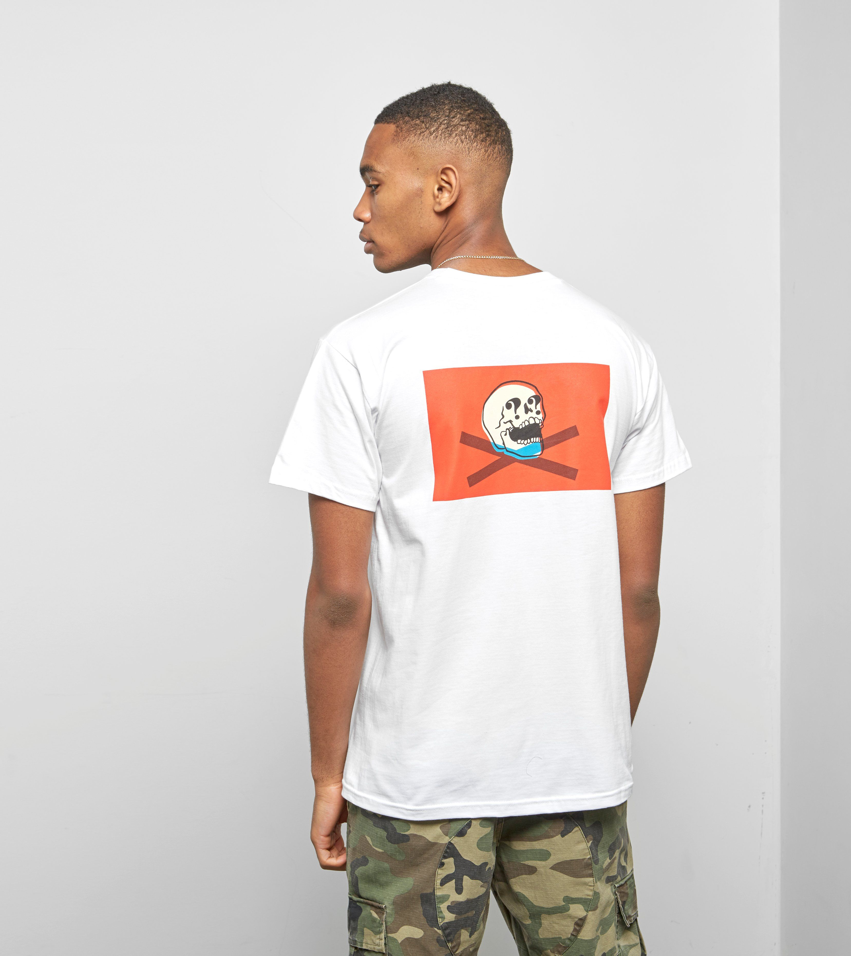 size? Mummy T-Shirt