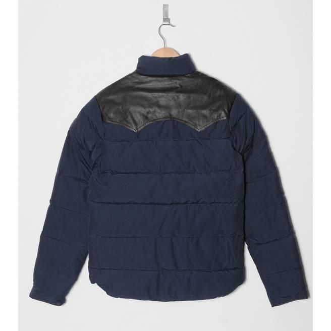 Penfield Stapleton Jacket
