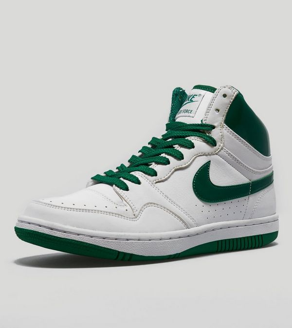 the latest 4a6b5 5f7f0 Nike Court Force High  Size
