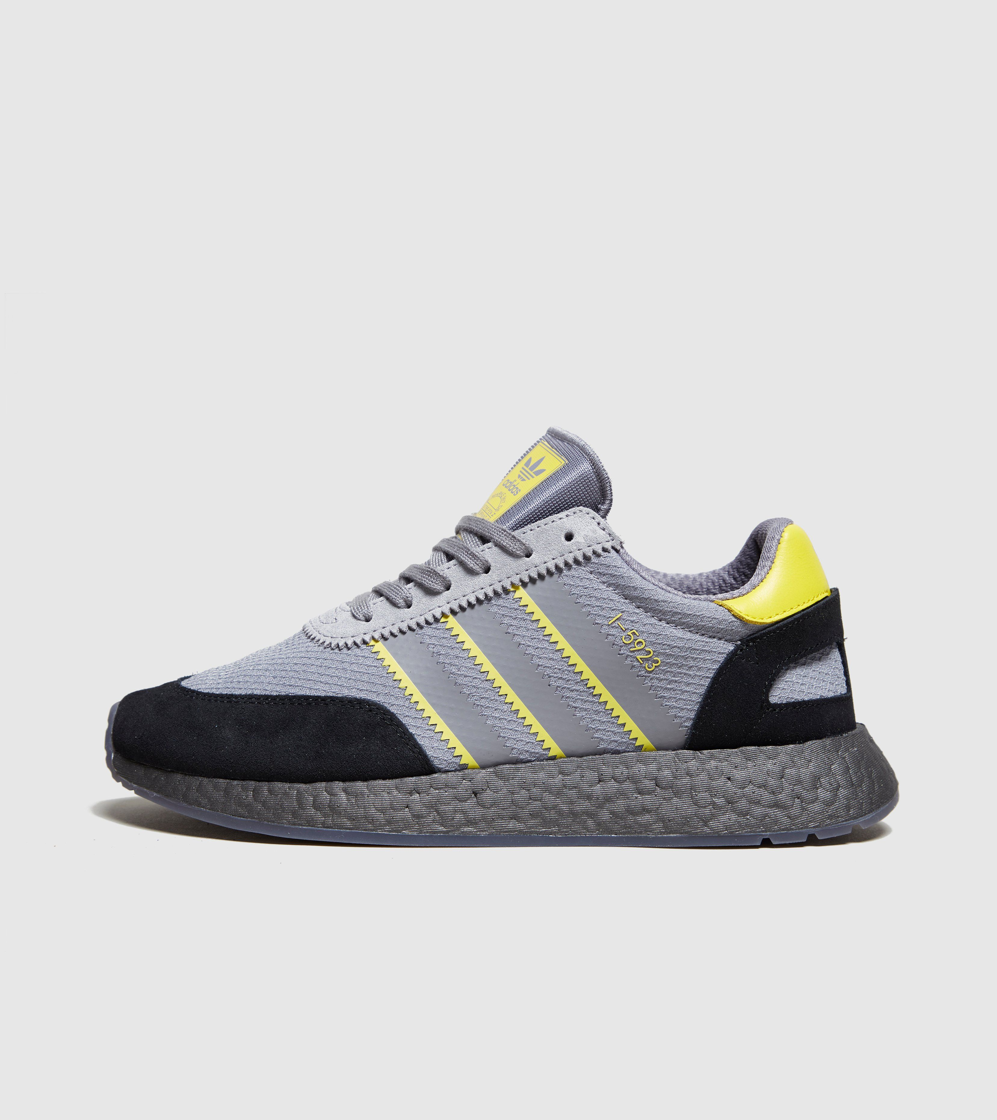 adidas Originals I-5923 \'Manchester Showers\' - size? Exclusive | Size?