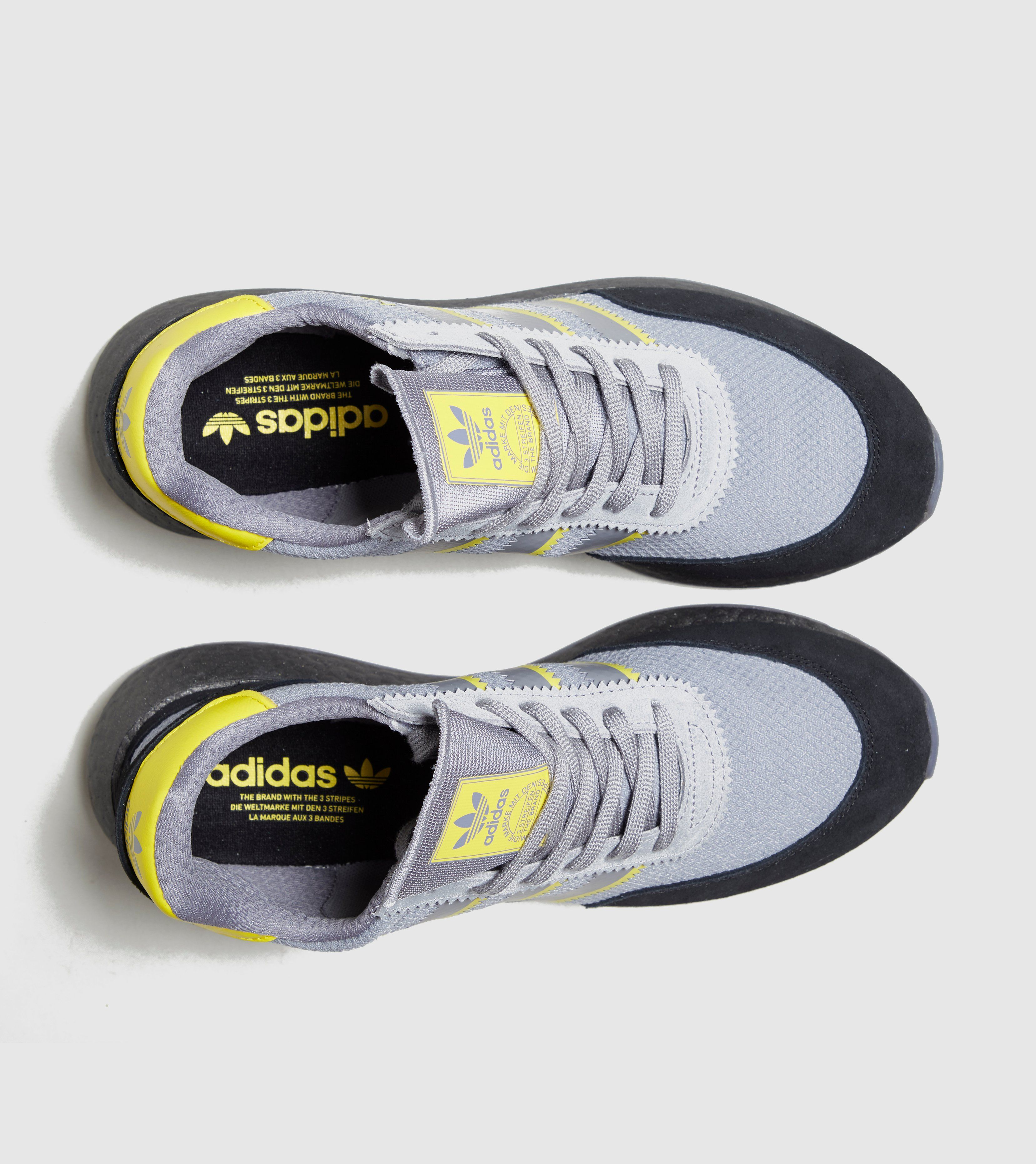 adidas Originals I-5923 'Manchester Showers' - size? Exclusive