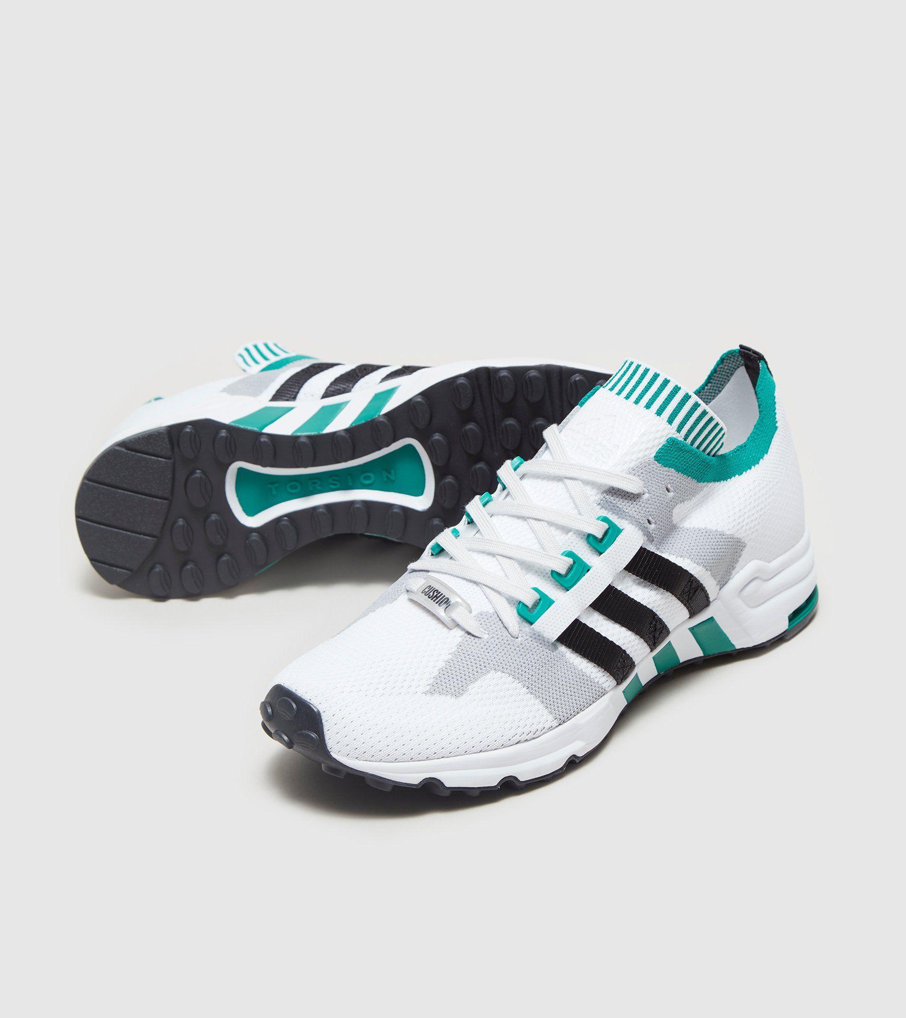 Adidas Originali Eqt Eqt Originali Cuscinetto