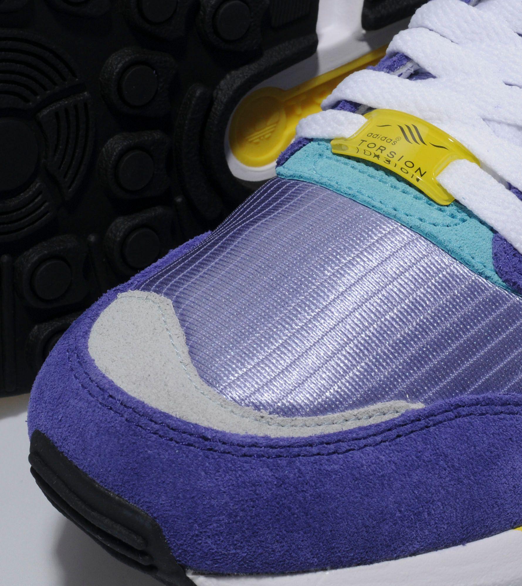 Adidas Originals Zx 5000 Size Exclusive Size