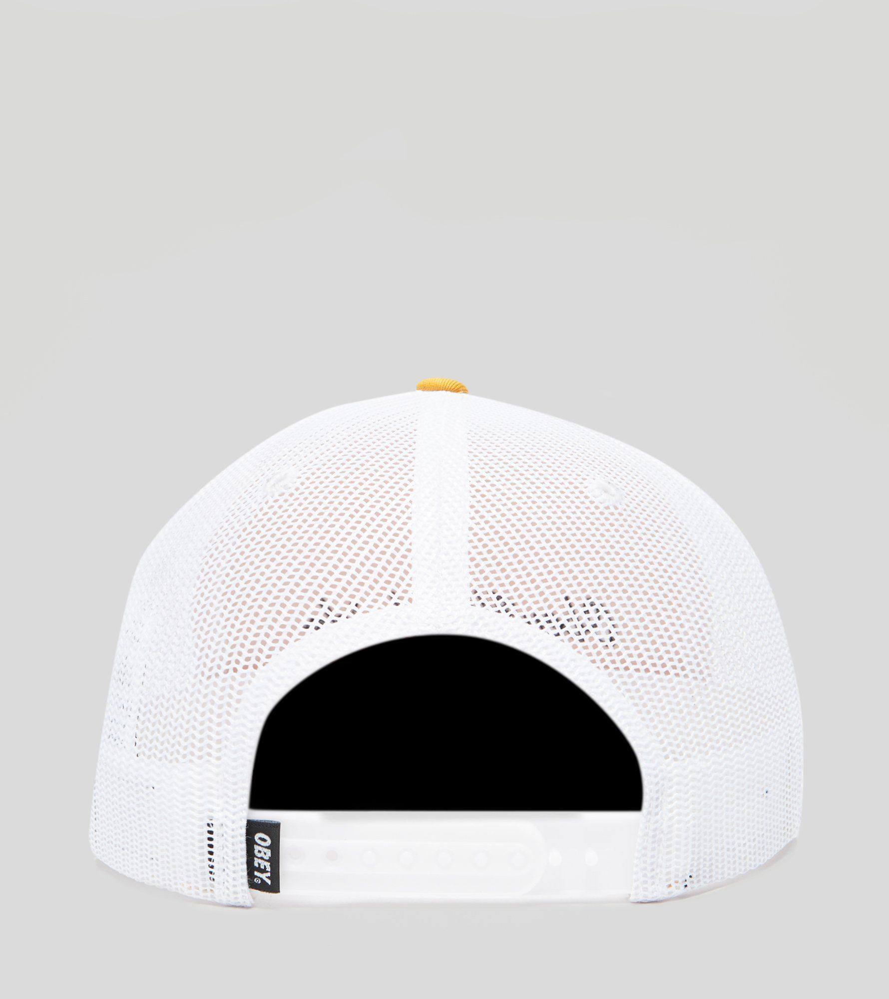 Obey Vista Trucker Cap