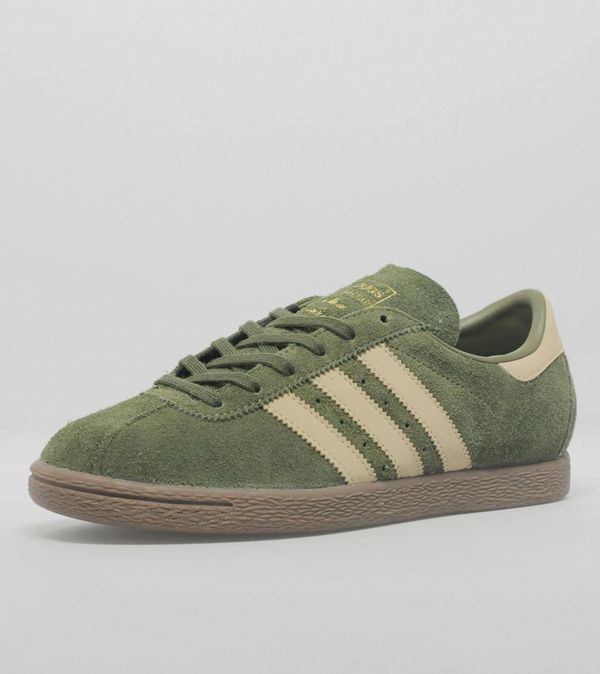 22c4bb22b2c8c2 adidas Originals Tobacco - size  exclusive