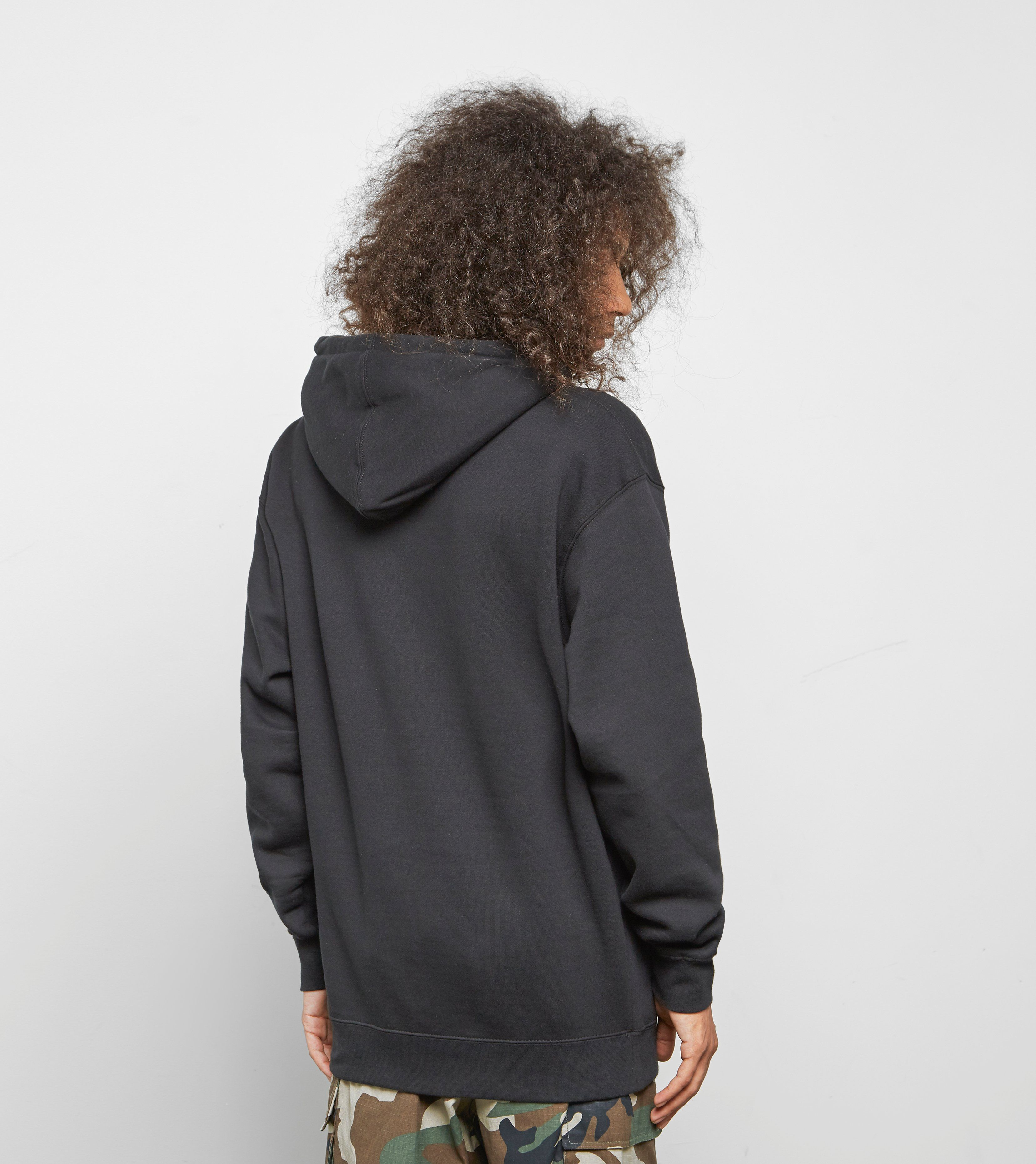 Obey House of Obey Hoody - size? exclusive