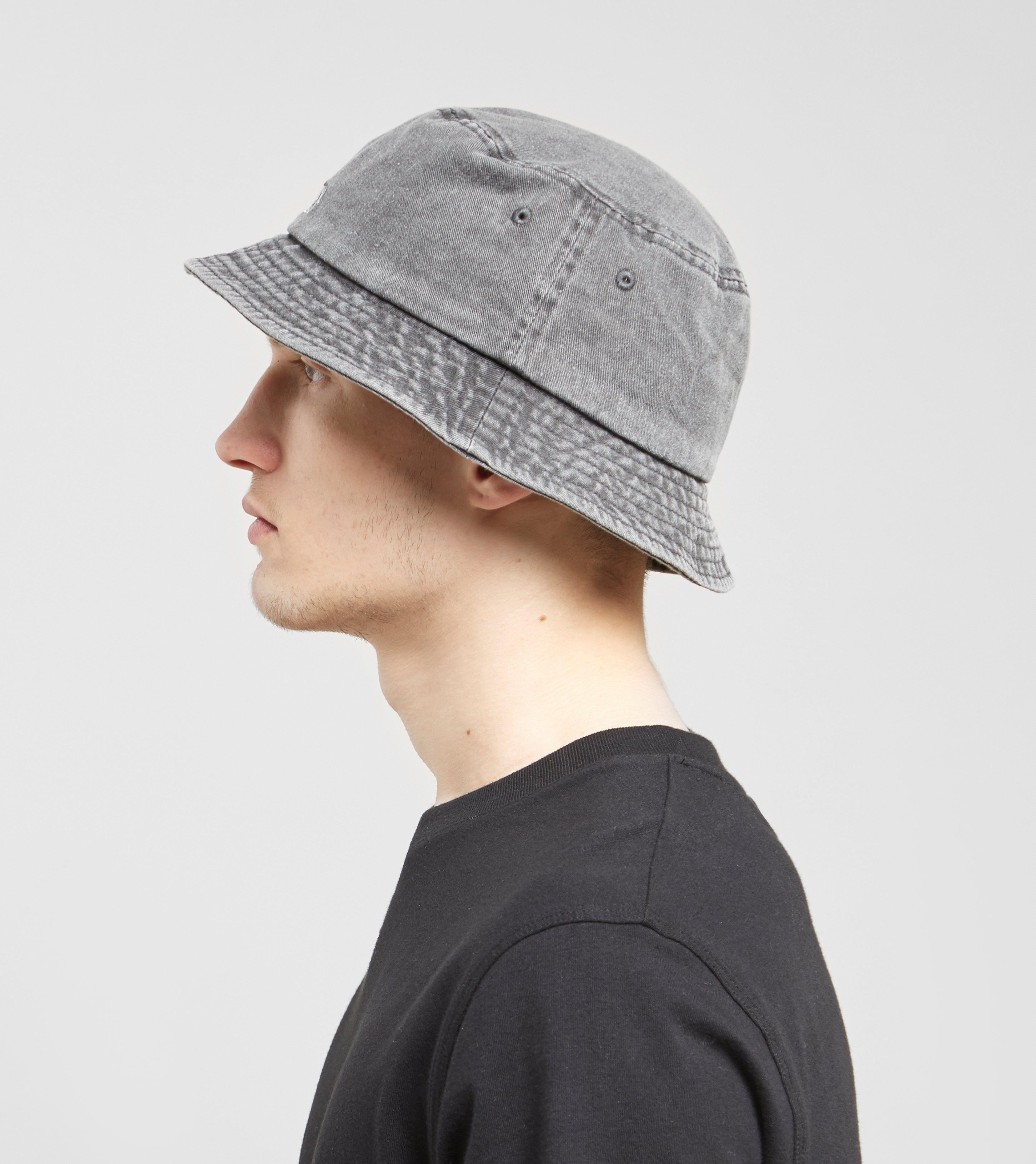 Obey Respect Bucket Hat