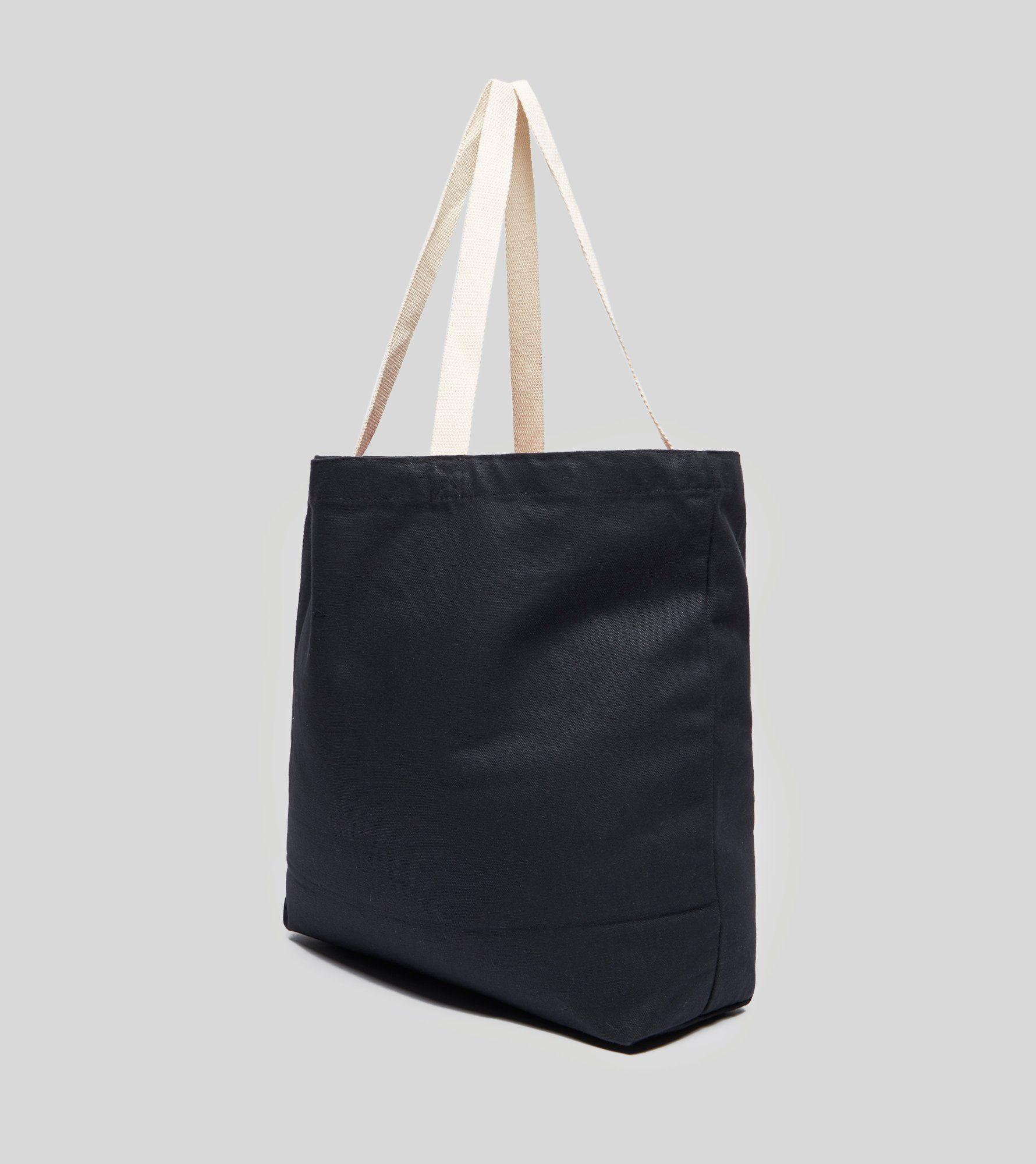 Obey Dreams Tote Bag