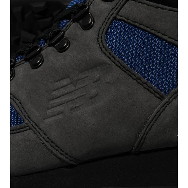 New Balance 710 Gore-Tex