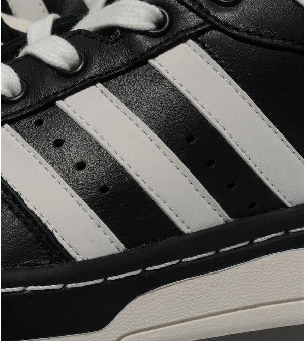adidas Originals Rivalry Hi  ac47feb0a555