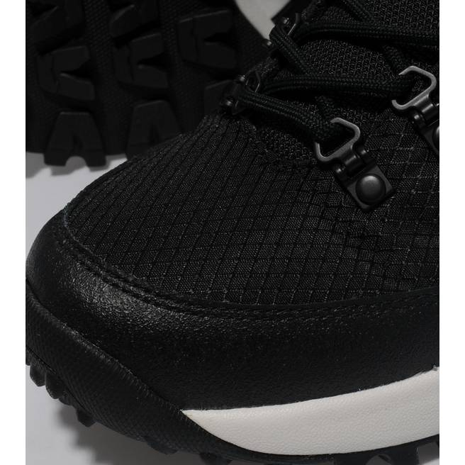 adidas Originals Torsion Trail Mid