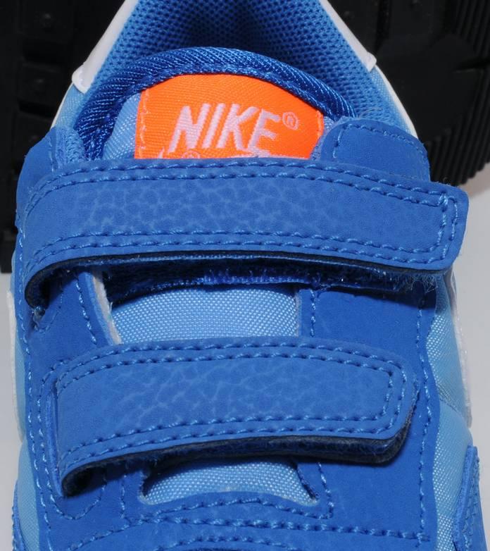 Nike Metro Plus Infants