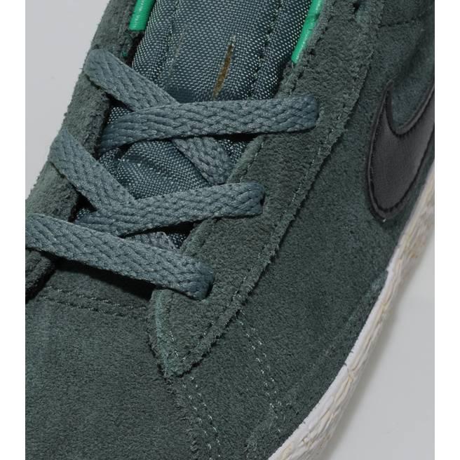 Nike Blazer Mid Infants