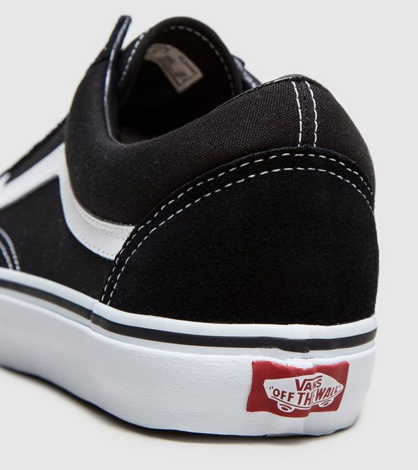 vans original old skool
